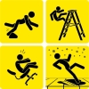 Workers' Compensation Rehabilitation